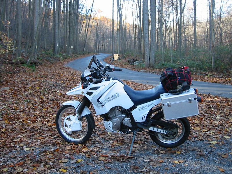 dr750 dr800 owners thread adventure rider rh advrider com manual de taller suzuki dr big 750 Suzuki Dr 650